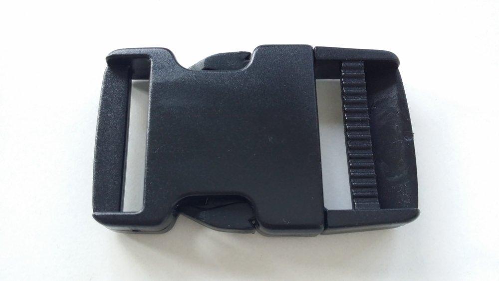 743f01a41 Cierre plastico mochila | Broches para mochilas