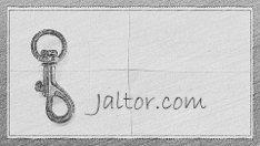 Jaltor - Herrajes y fornituras